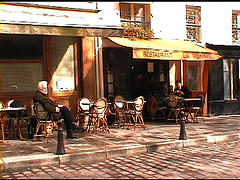 paris-cafe2